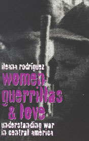 Cover of Women, Guerillas, and Love
